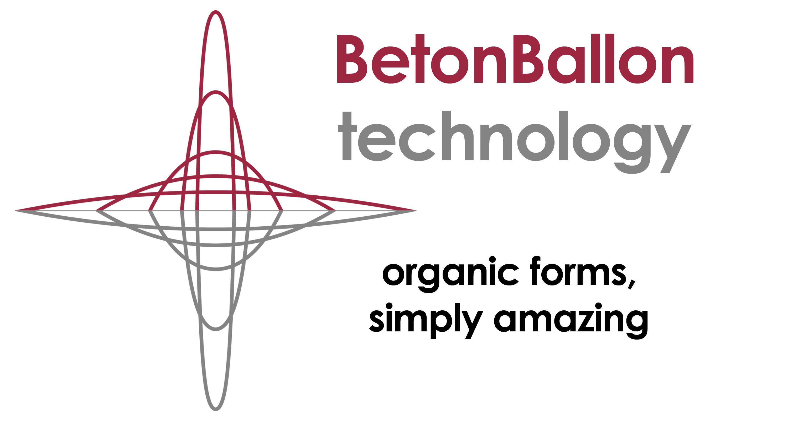 BetonBallon Technology
